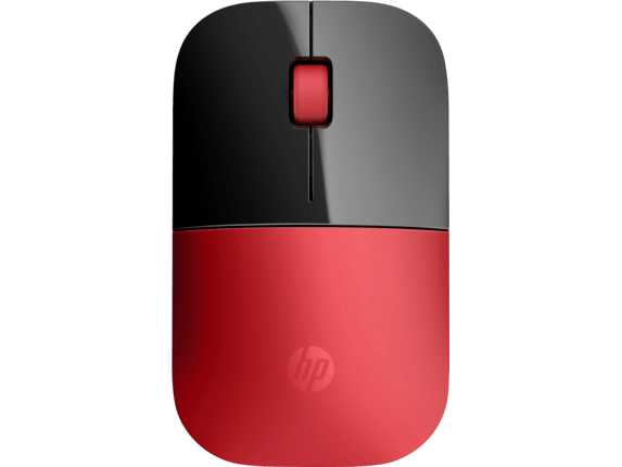 HP-Z3700-Red-Wireless-Mouse-2