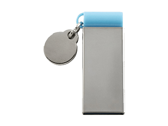 HP-V215B-8GB-USB-Flash-Drive-3