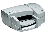 HP 2000c 2000cxi Printer