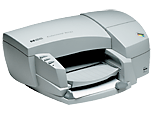 HP 2000cse Printer