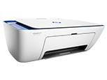 HP DeskJet2630 All-in-One Printer