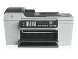 HP Officejet 5609 All-in-One Printer