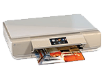 HP 110-e All-in-One Printer