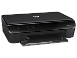 HP ENVY 4500-e All-in-One Printer