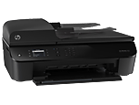 HP Officejet 4630-e All-in-One Printer