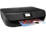 HP ENVY 4520 All-in-One Printer