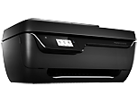 HP DeskJet Ink Advantage 3835 All-in-One rinter