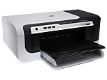 HP Officejet 6000 Wireless Printer E609n