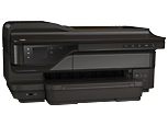 HP OfficeJet 7610 Wide Format-e All-in-One Printer