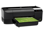 HP Officejet 6100 ePrinter H611a