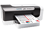 HP Officejet Pro 8000 Enterprise Printer A811a