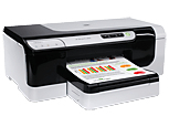 HP Officejet Pro 8000 Printer A809a