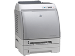 HP Color LaserJet 2605dtn Printer