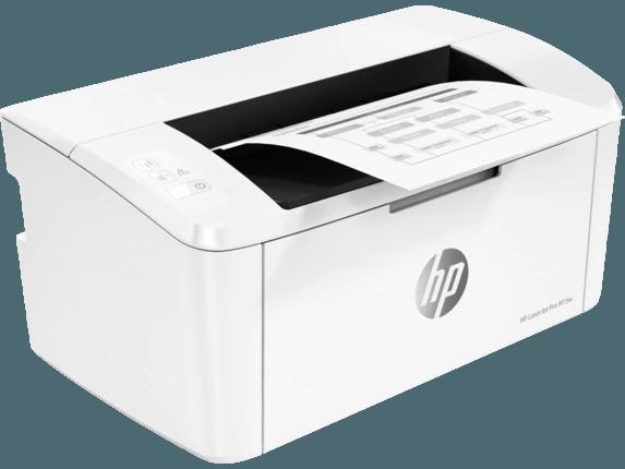 پرینتر لیزری HP Laserjet M15w