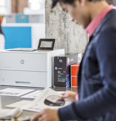 آشنایی با سیستم چاپ